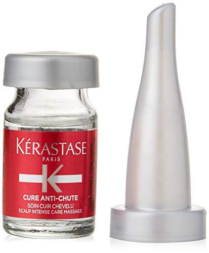 Kerastase SPÉCIFIQUE tratamiento anti pérdida de cabello - 60 ml