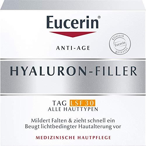 Eucerin HYALURON HIJO GG SPF30
