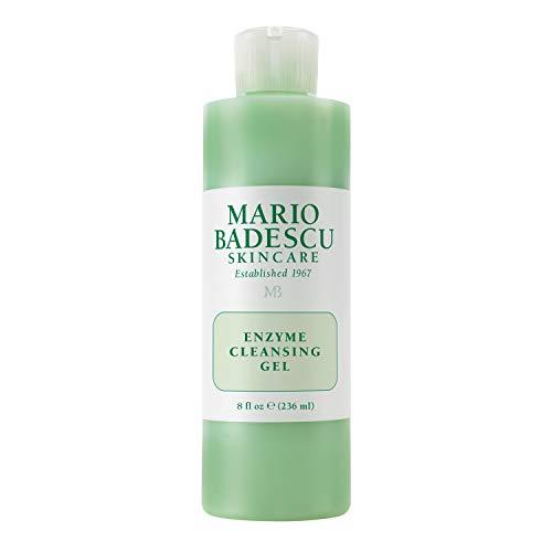 Gel limpiador enzimático Mario Badescu