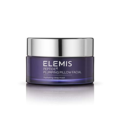 Elemis Peptide4 Crema de cara almohada desplumando - 50 ml