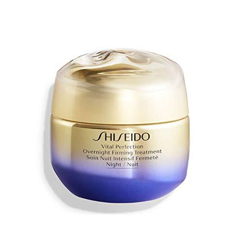 Noche de perfección vital Shiseido, 50 mililitros