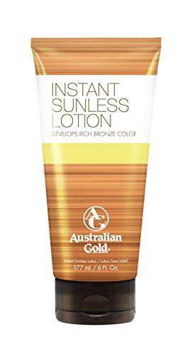 Autosecurador rico en vitamina de oro australiano - 177 ml