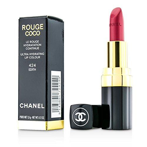 Chanel Rossetti - 100 gr