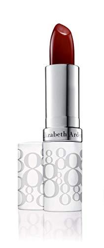 Lápiz de labios Elizabeth Arden, Ciruela