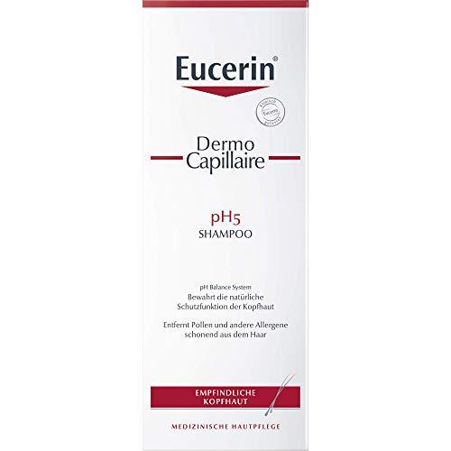 Champú Eucerin PH5 Delicado - 250 ml