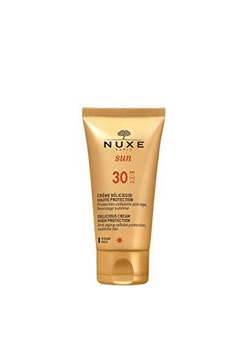 Lociones corporales Nuxe - Hidratantes - 50 ml