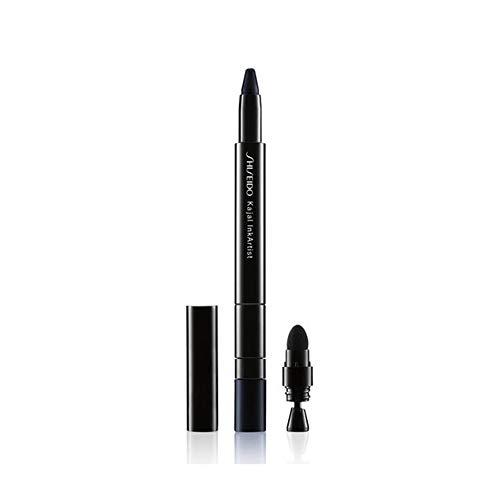 Shiseido SMK Eye Kajal Ink Artist 09
