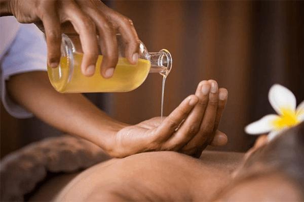 Aceite corporal: nuestra guía completa