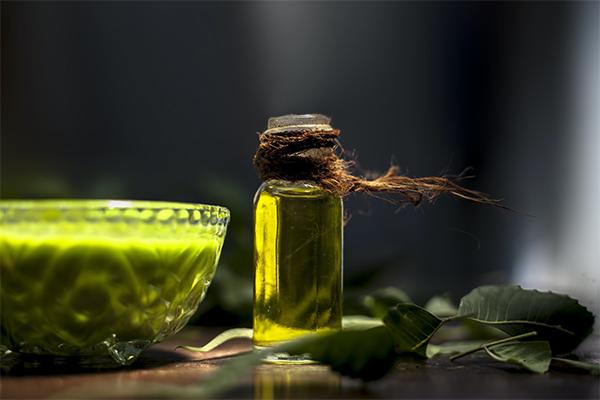 Aceite de Neem: guía completa