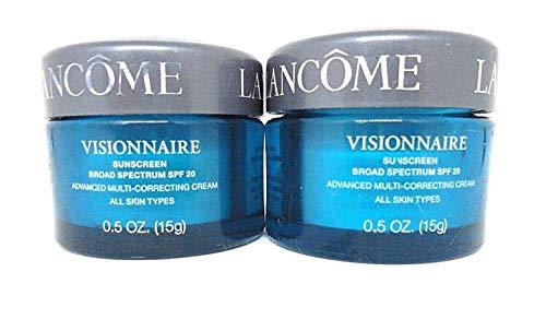 Crema Lancome - 30 ml
