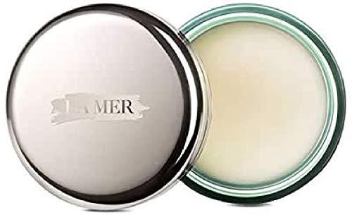 Bálsamo de labios la Mer - 9 Gr