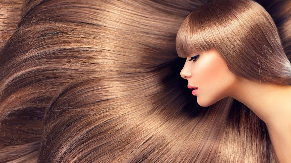 Botox para el tratamiento del cabello