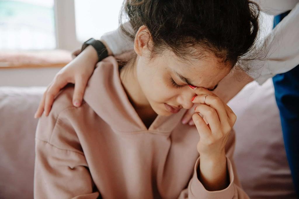 Consulte nuestra lista de suplementos recomendados contra la fatiga mental