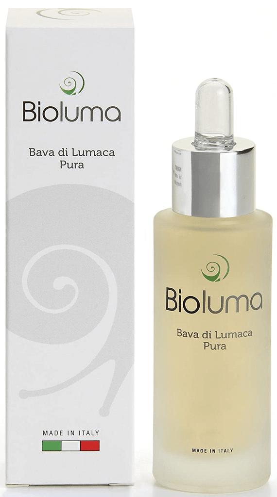 Bioluma: este es el limo tornillo perfecto para la zona de los ojos