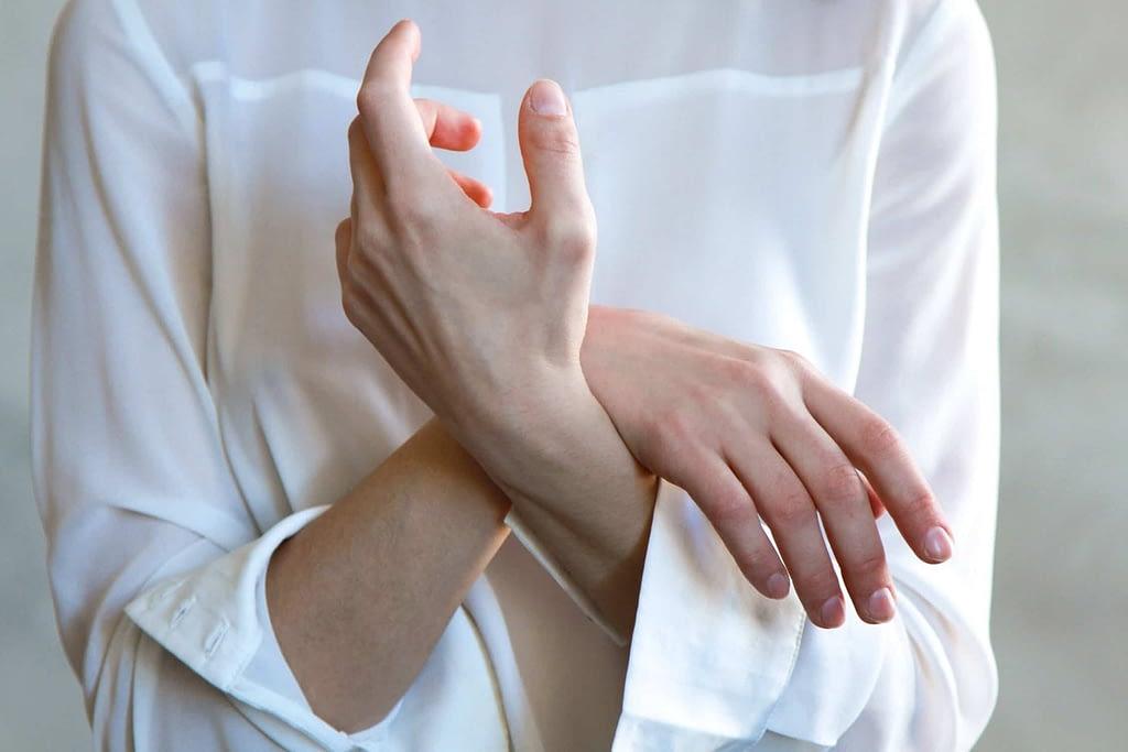 Descubre nuestro ranking dedicado a las mejores cremas para manos