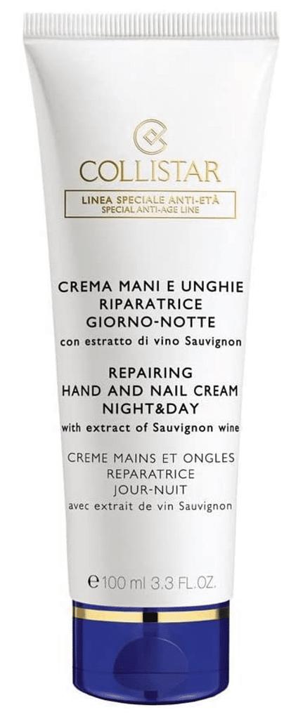 El mejor producto de crema de manos según nuestro equipo editorial