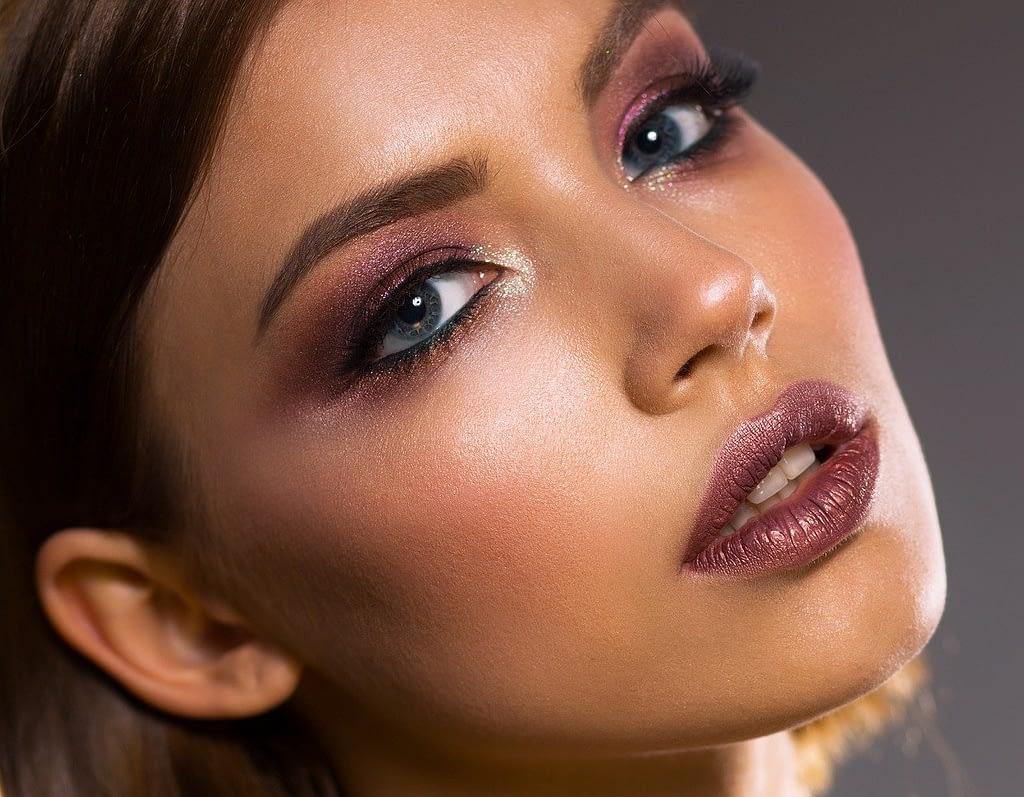 Clasificación de las mejores cremas faciales baratas