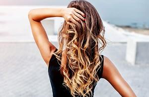 Mejor lista real de extensiones de cabello