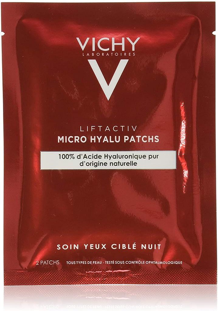 Patch Micro Hyalu - vichy