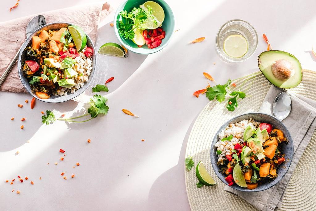 Keton Aktiv es un suplemento para apoyar las dietas ceto