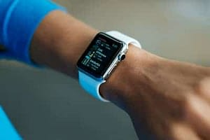 lista de los mejores relojes de fitness