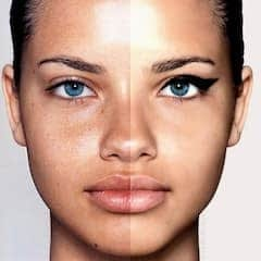 Guía para elegir el mejor masaje facial eléctrico