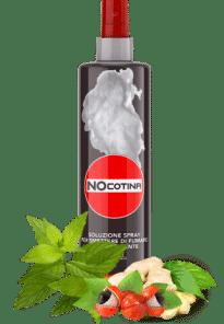 NOcotina