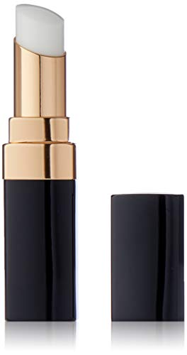 Chanel Rouge Coco, Baume, Mujer