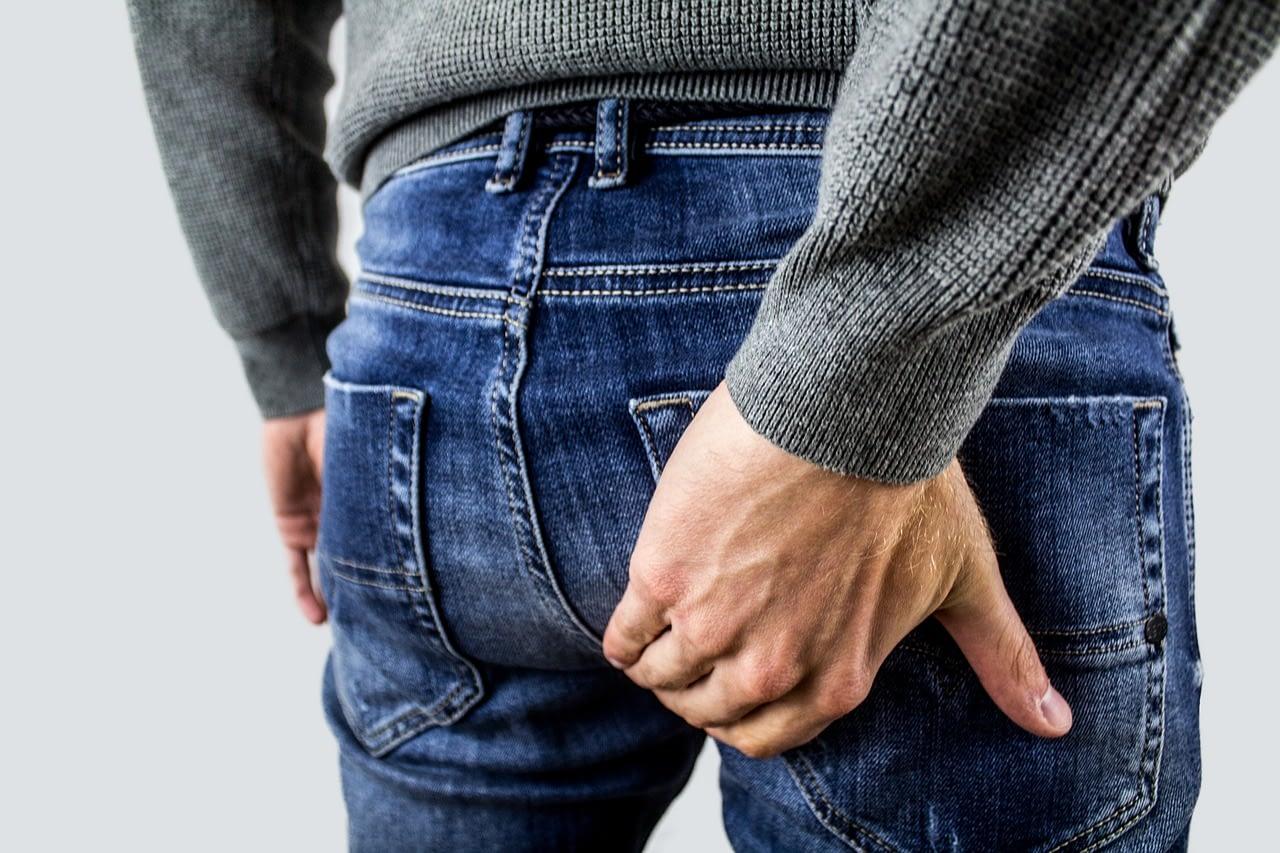 causas y remedios de la prostatitis