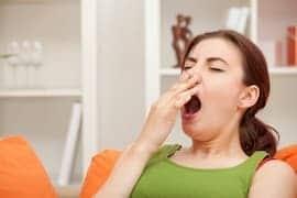 lista de los mejores suplementos de sueño